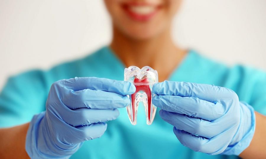 Faculdade oferece tratamento odontológico gratuito em Natal