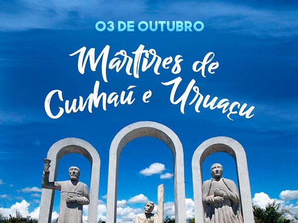 Funcionamento do comércio de Natal durante feriado dos 'Mártires de Cunhaú e Uruaçu'