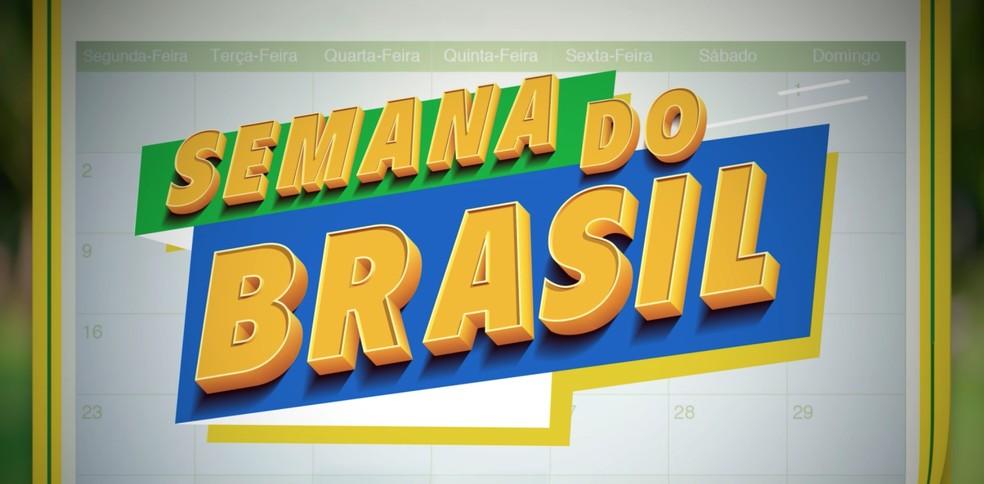 Semana do Brasil: 8 orientações para não se endividar