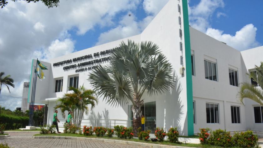 Prefeitura de Parnamirim suspende atividades para enfrentar o coronavírus
