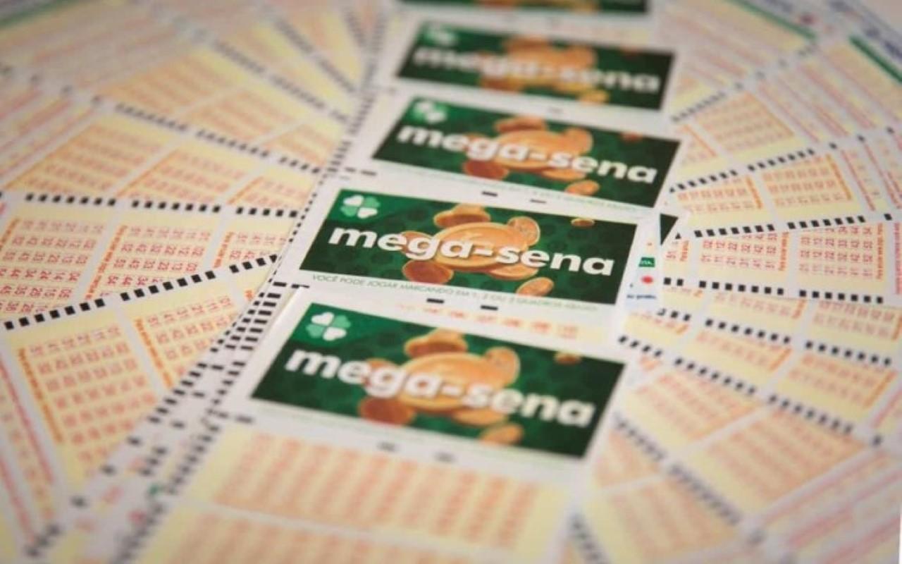 Resultado da Mega Sena concurso 2339 – prêmio de R$ 4 milhões