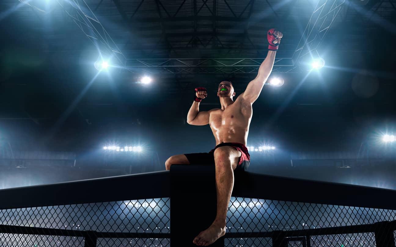 UFC Vancouver: saiba como apostar nas principais lutas da noite