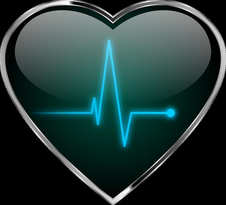 Tecnologia analisa risco de um paciente morrer de doença cardíaca em apenas 15 minutos