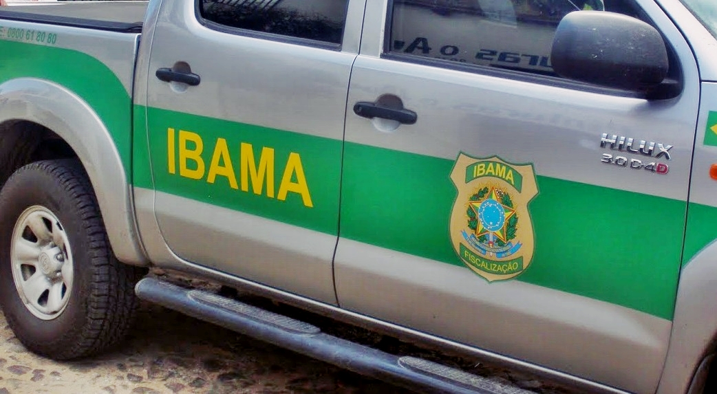 Ex-chefe do Ibama em Mossoró é condenado por corrupção