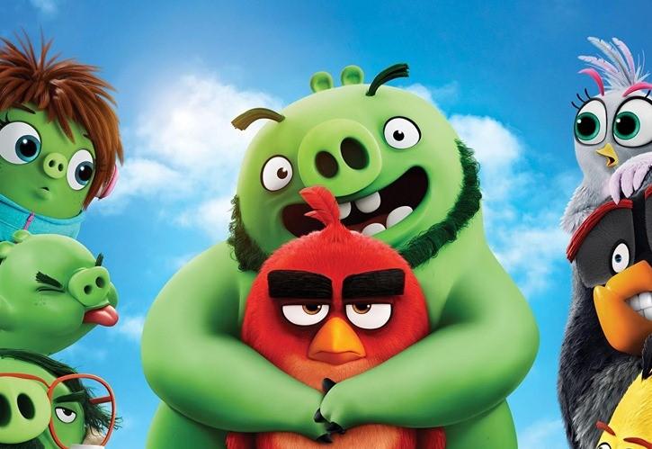 Festival Internacional de Cinema Infantil desembarca em Natal neste mês de outubro