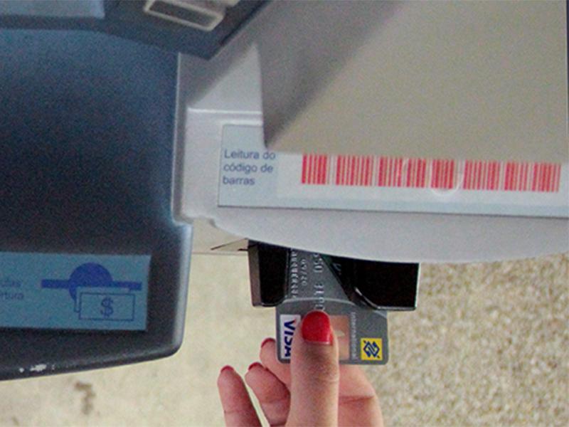 Governo do RN conclui pagamento do mês de outubro nesta quarta (30)