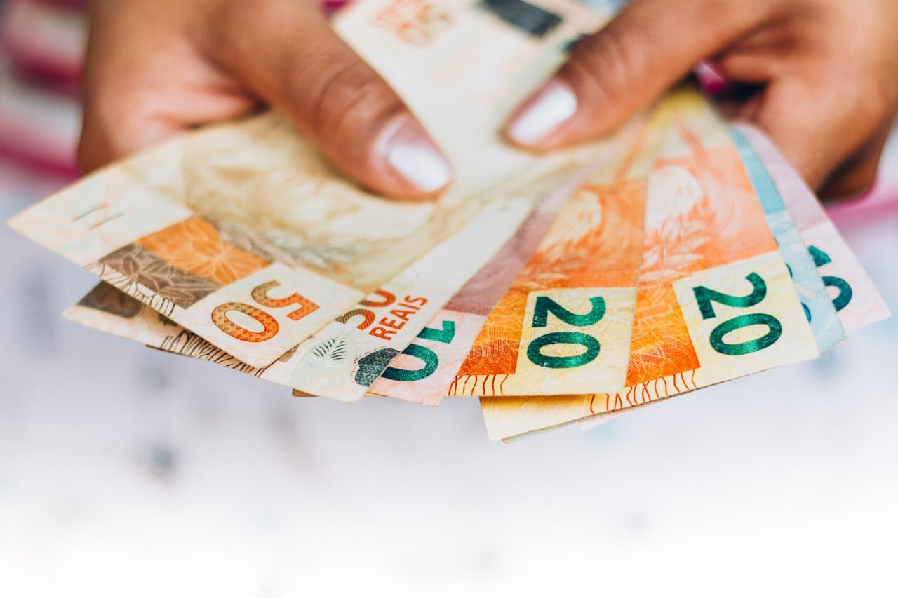 Governo do RN quita 1ª parcela do pagamento de outubro nesta terça-feira (15)