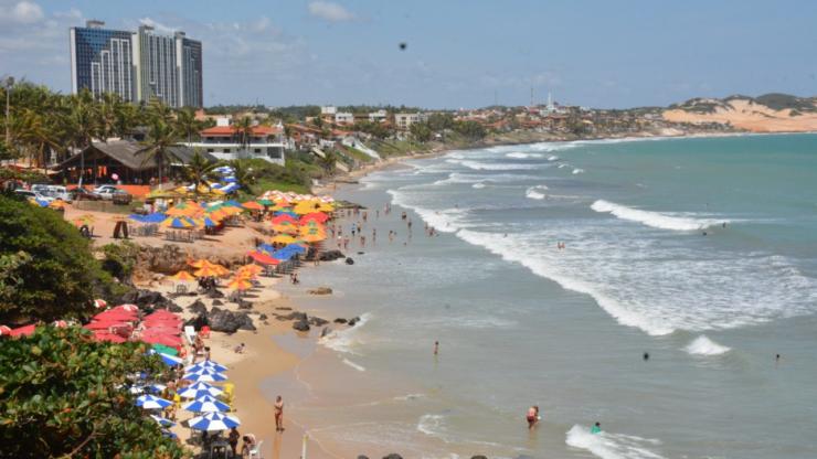 Parnamirim abre licitação para urbanizar Praia de Cotovelo