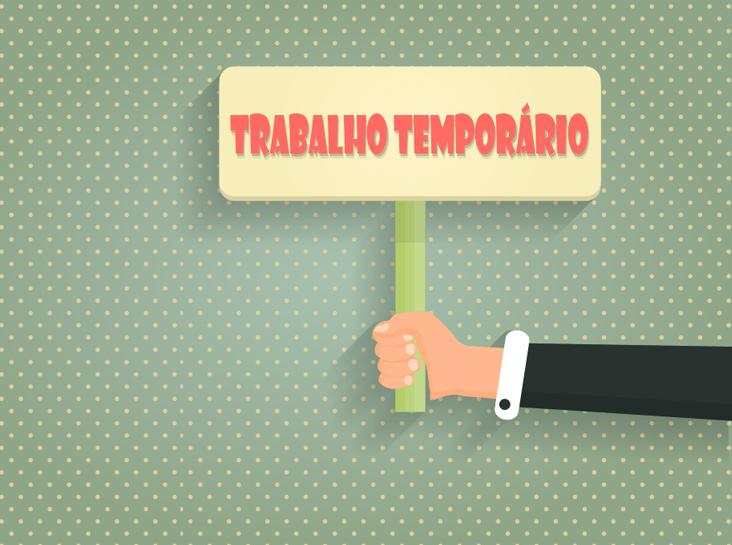 Setor do varejo e serviço deve abrir mais de 3 mil vagas temporárias no RN