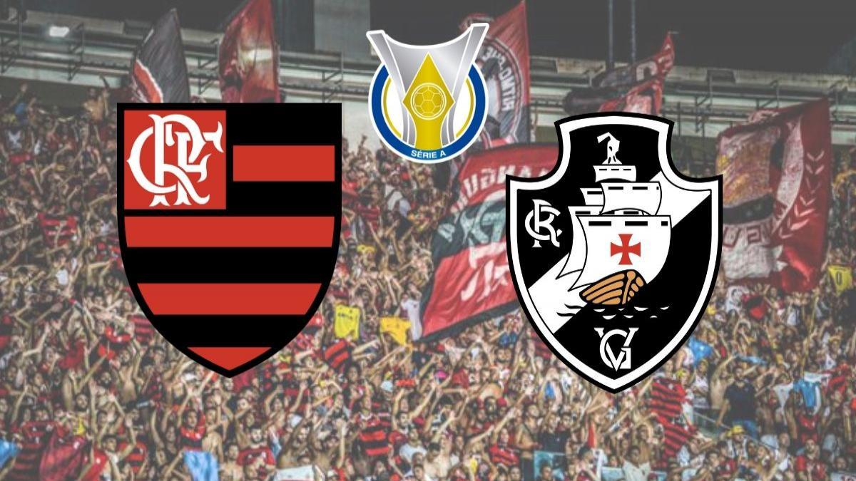 Flamengo x Vasco: veja quem leva a melhor no retrospecto do Clássico dos Milhões