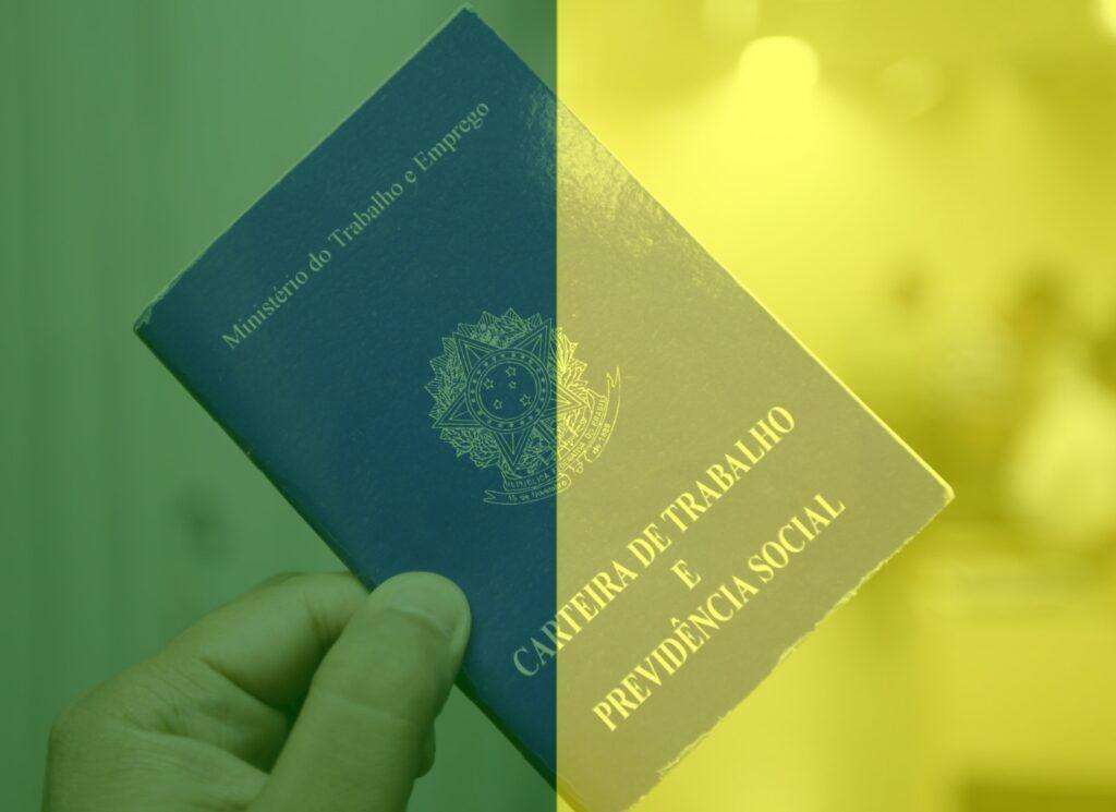 O que você precisa saber sobre o Contrato de Trabalho Verde Amarelo