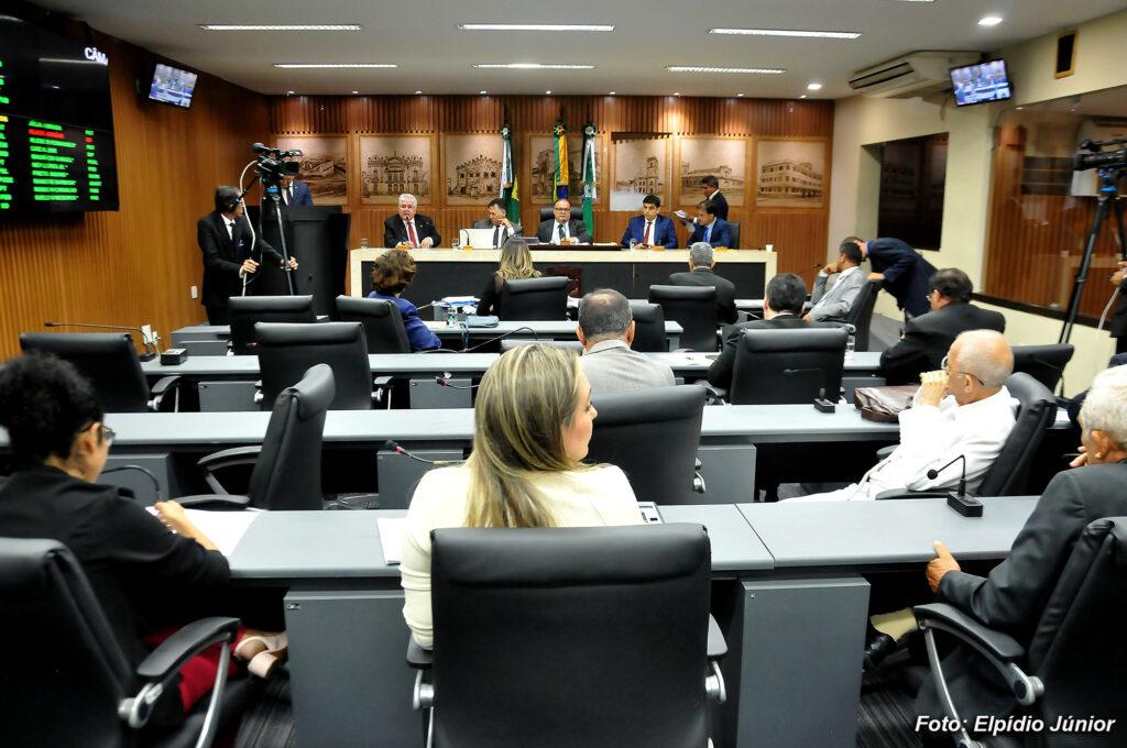 Vereadores aprovam projeto de construção do Hospital Municipal de Natal