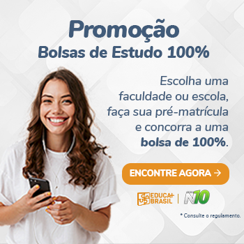 Educa Mais Black