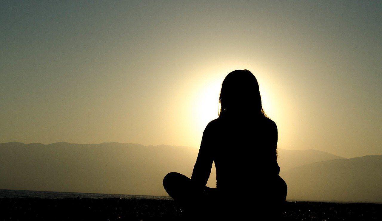 7 ações para começar hoje mesmo a cuidar de si próprio