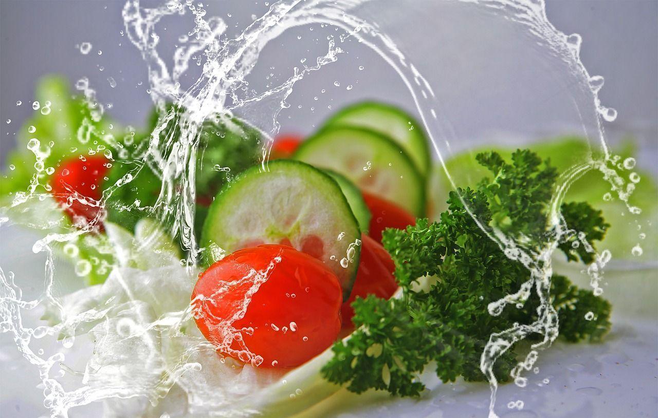 8 dicas para potencializar o desempenho físico através da nutrição