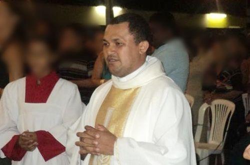 Ação do Ministério Público prende ex-padre potiguar condenado por estupro