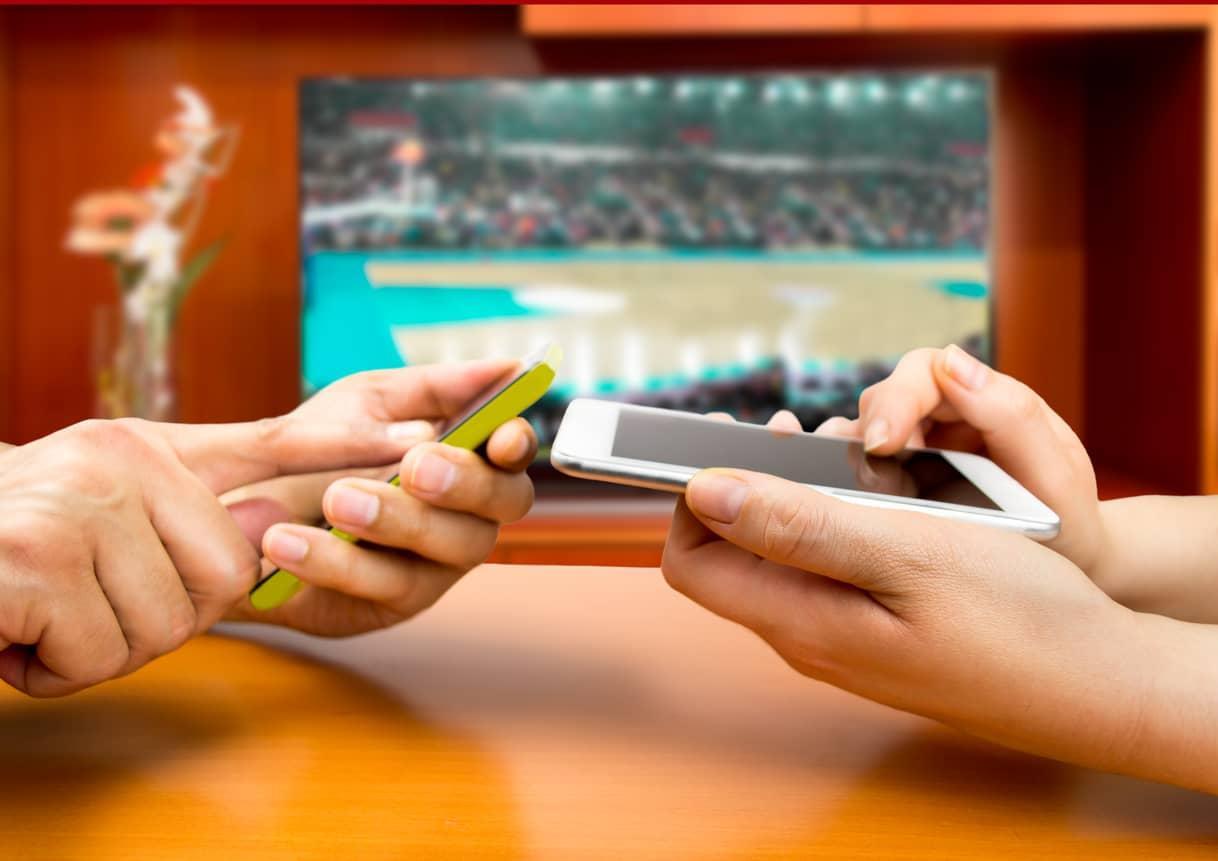 Sete dicas para iniciantes no mundo das apostas esportivas