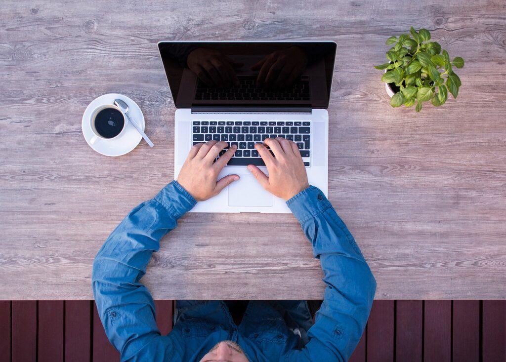 Competências que serão mais procuradas nos profissionais de TI em 2020