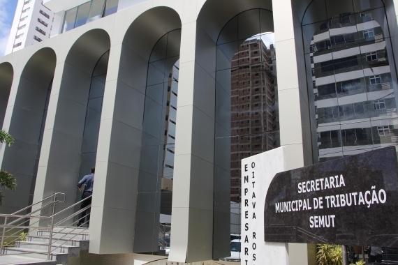 Contribuintes de Natal podem pagar cota única do IPTU 2020 com 16% de desconto