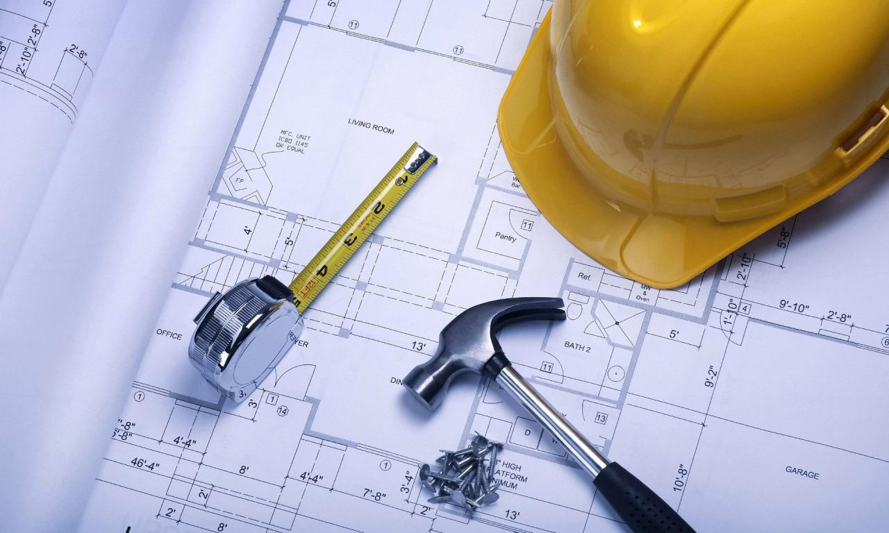 """Curso de """"Engenharia Civil"""" será ofertado pelo IFRN em 2020"""