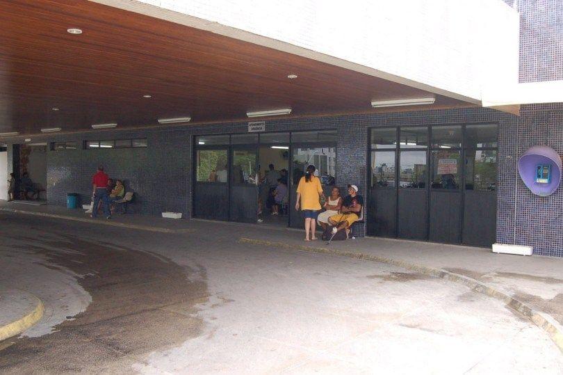 Viúva e filhos de paciente que faleceu por falta de atendimento serão indenizados em R$ 50 mil