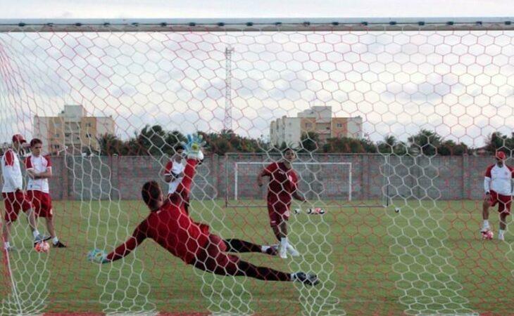 FNF divulga 1ª rodada do Campeonato Potiguar 2020