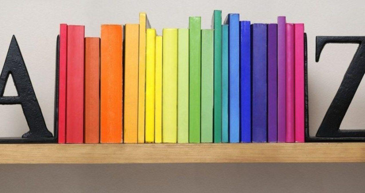 Ficção LGBT é lançada na Amazon na próxima quinta-feira (12)