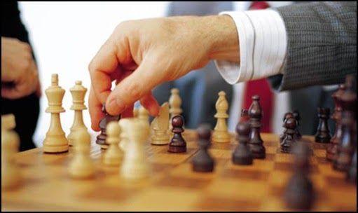 3 Desafios da Administração Estratégica