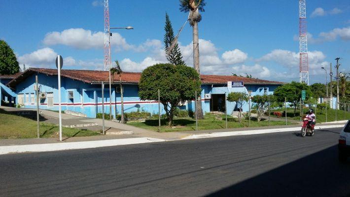 Inscrições para concurso da prefeitura de São Gonçalo do Amarante começam hoje