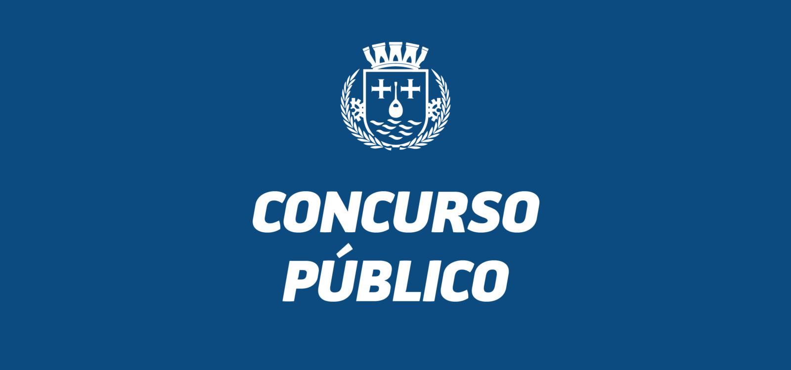 """Concurso de São Gonçalo do Amarante permanece """"suspenso por causa da pandemia"""""""