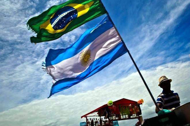 Em um ano, RN recebeu quase 90 mil turistas argentinos