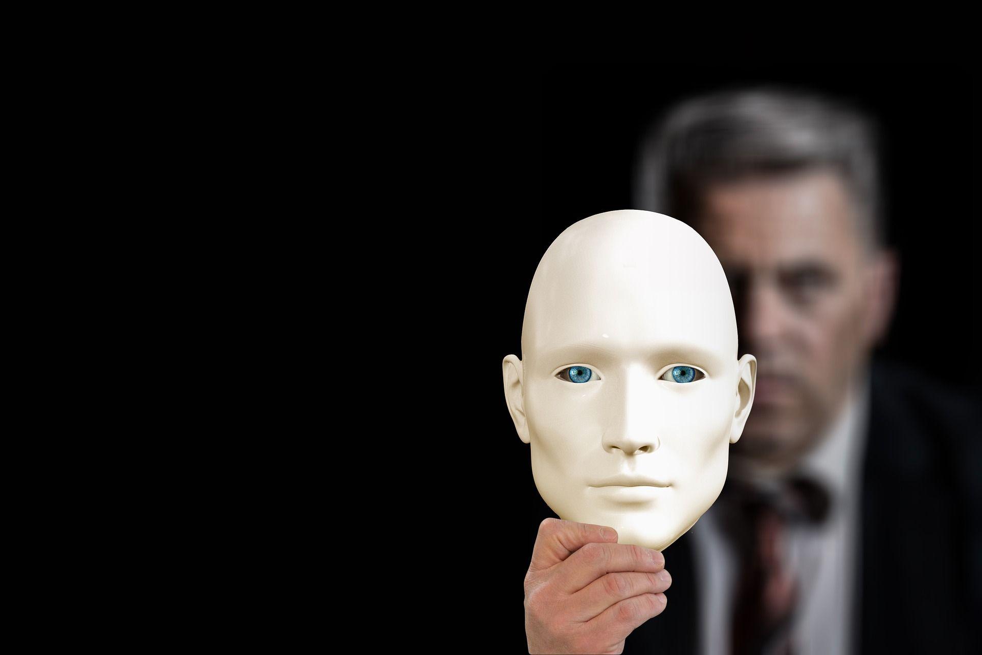 Síndrome do impostor: como criar hábitos de autoconfiança