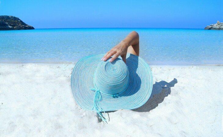 Verão começa domingo com temperaturas mais altas