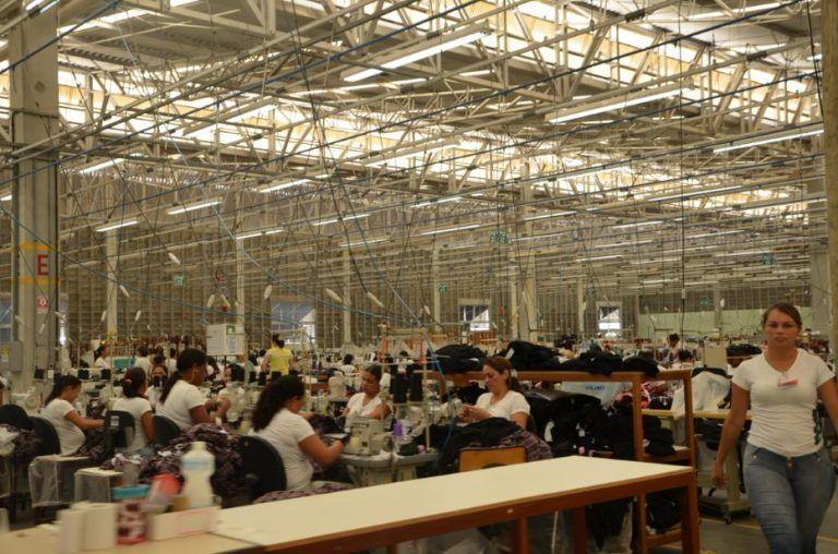 Após decisão do Proedi, indústrias têxtil e de confecções suspendem investimentos no RN