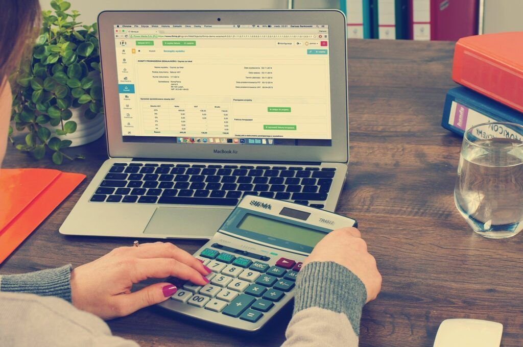 8 termos para entender as finanças pessoais