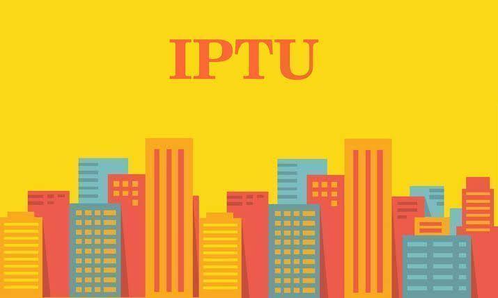 Carnês do IPTU serão entregues através do Correios em toda Natal
