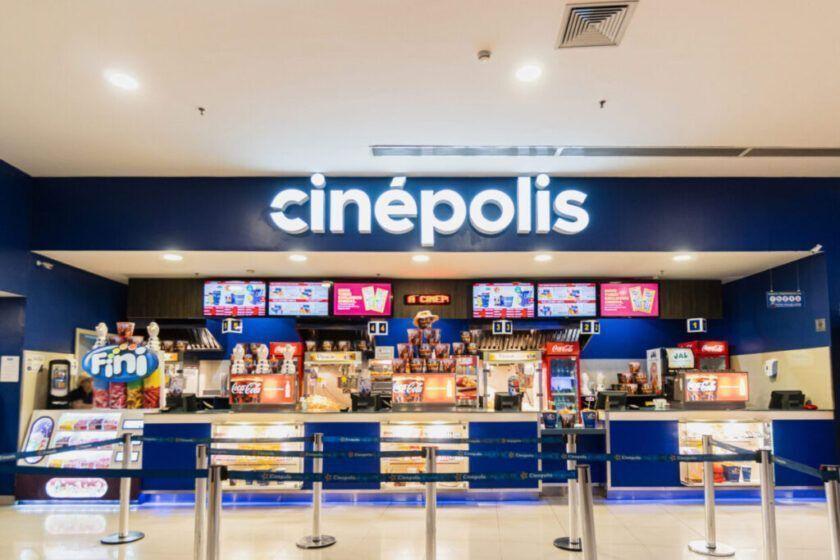 Cinépolis Natal Shopping anuncia expansão