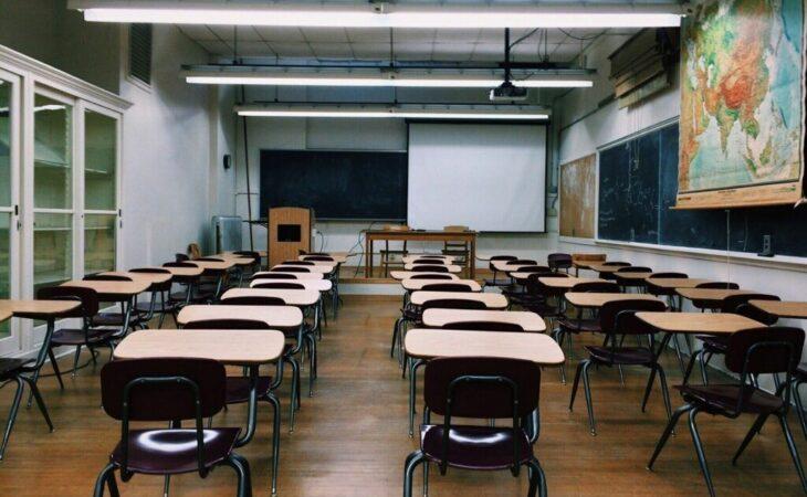 No RN, governo suspende aulas nas escolas públicas e privadas por causa do coronavírus