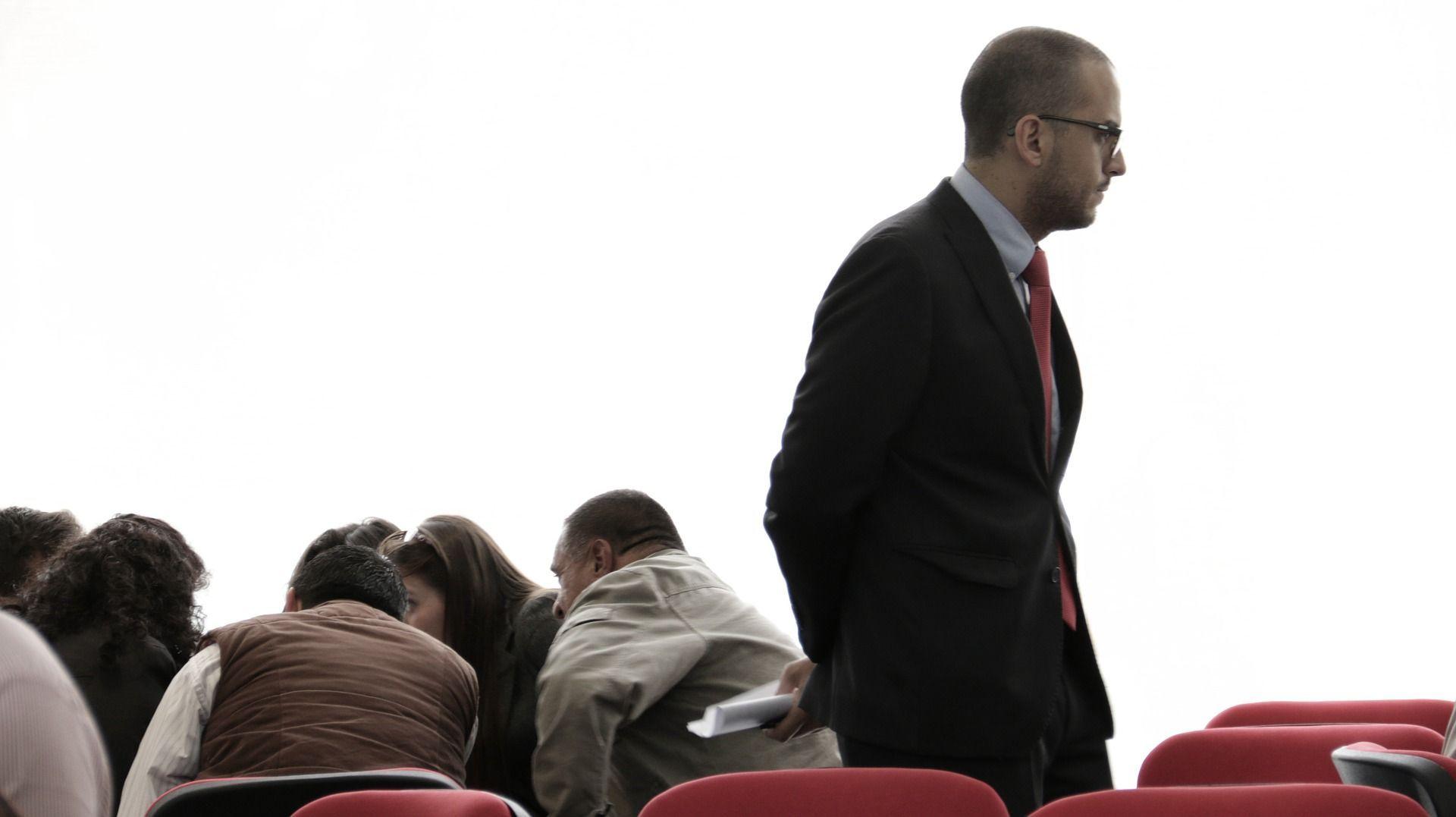 Cresce número de docentes com mestrado e doutorado