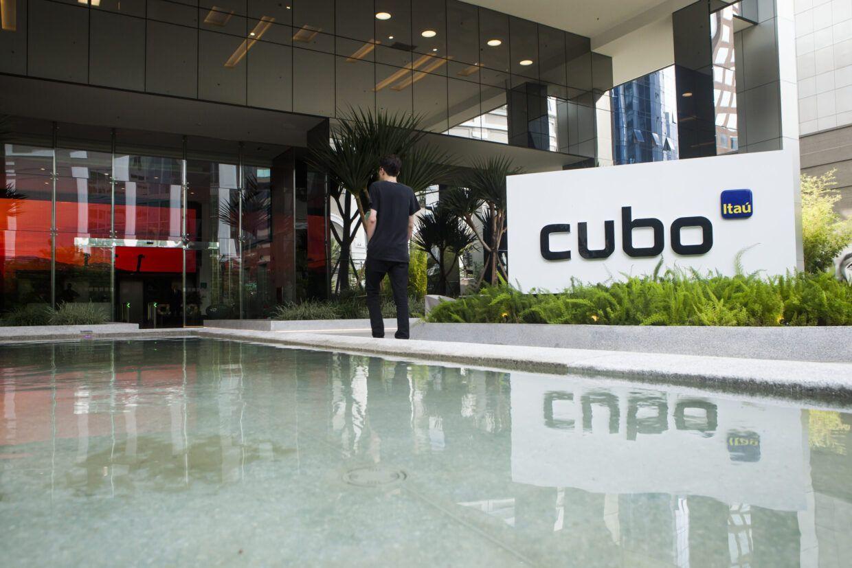 Cubo Itaú está com 300 vagas para profissionais de desenvolvimento