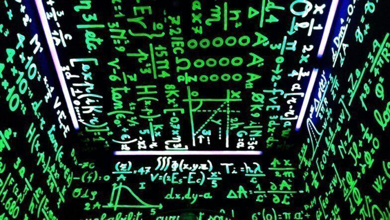 Departamento de Matemática da UFRN oferece treinamento gratuito para professores