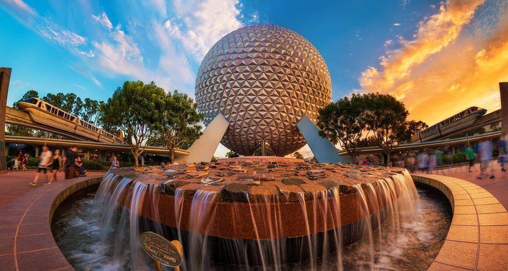 9 atrações para curtir com a família em Orlando e Miami