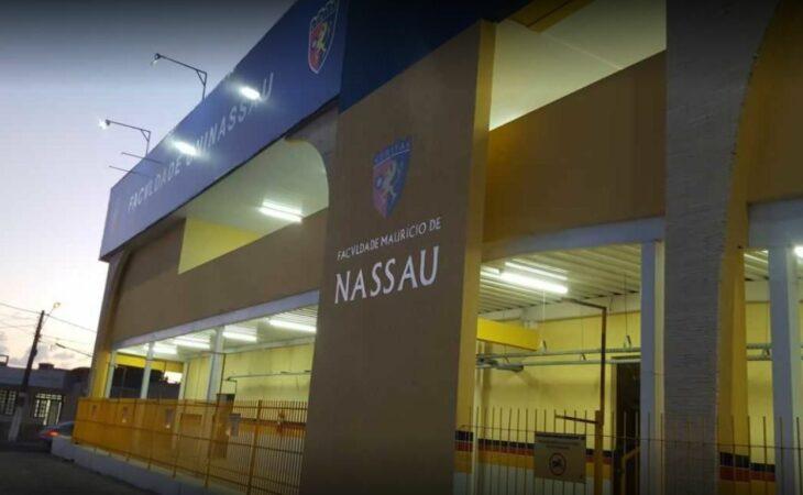 Faculdade de Parnamirim oferece mais de 4 mil vagas em minicursos gratuitos