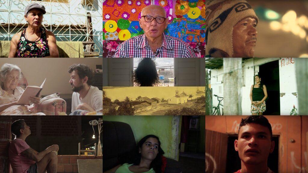 Festival Cine Verão exibe 19 curtas na orla de Ponta Negra
