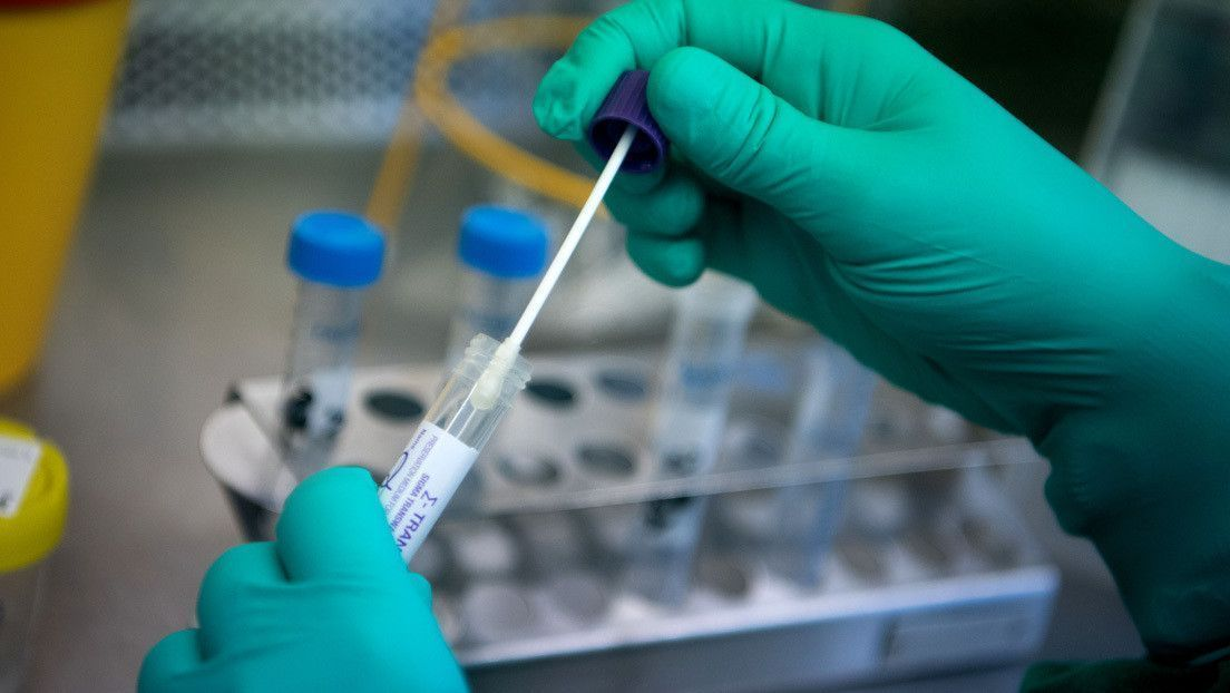 Empresa dos EUA anuncia primeira vacina contra o novo coronavírus