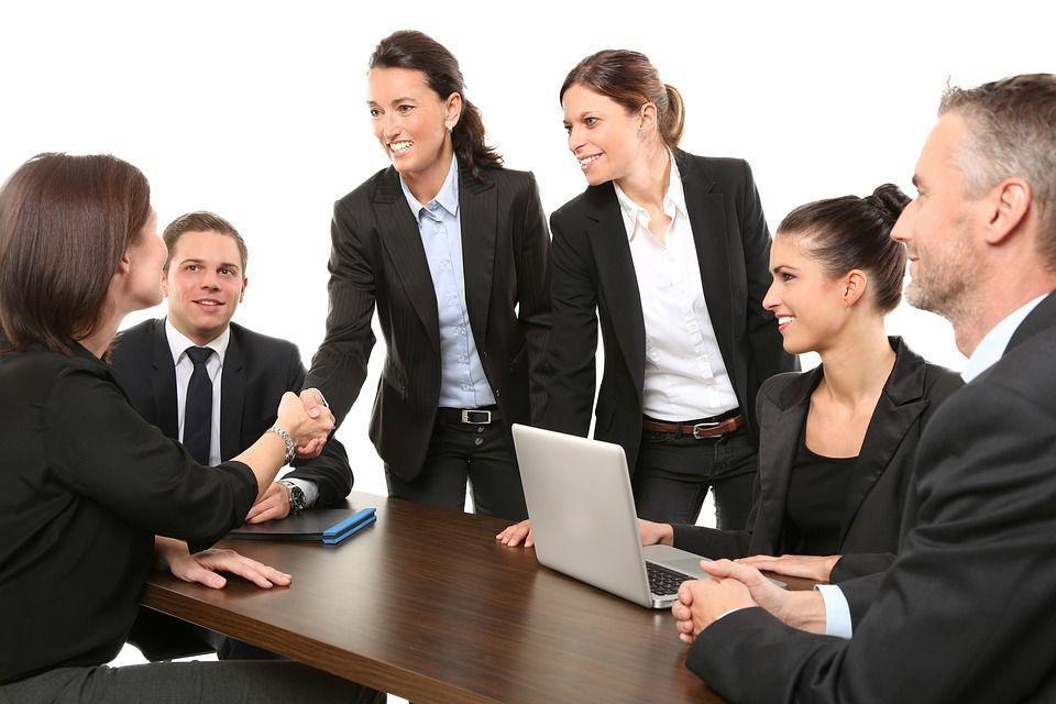 Hábitos ineficazes que lideres usam e que dificultam o sucesso da equipe