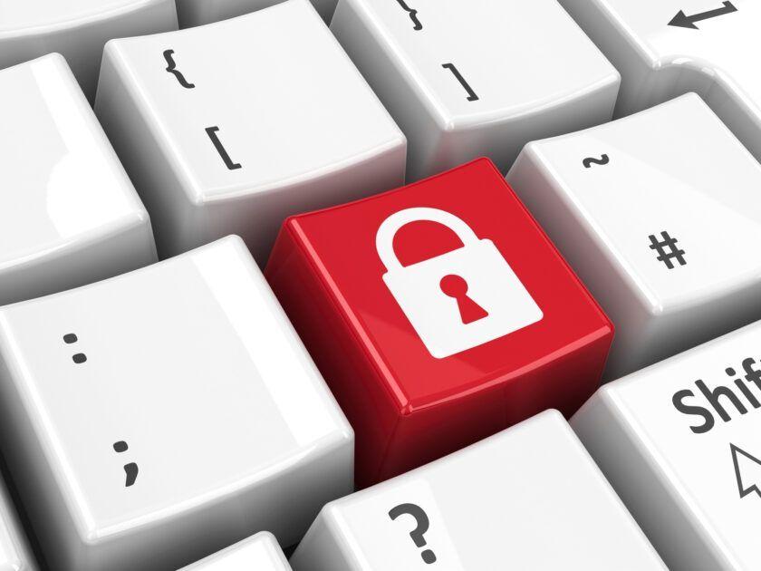 Hacker do bem existe e universidades oferecem graduação para essa área