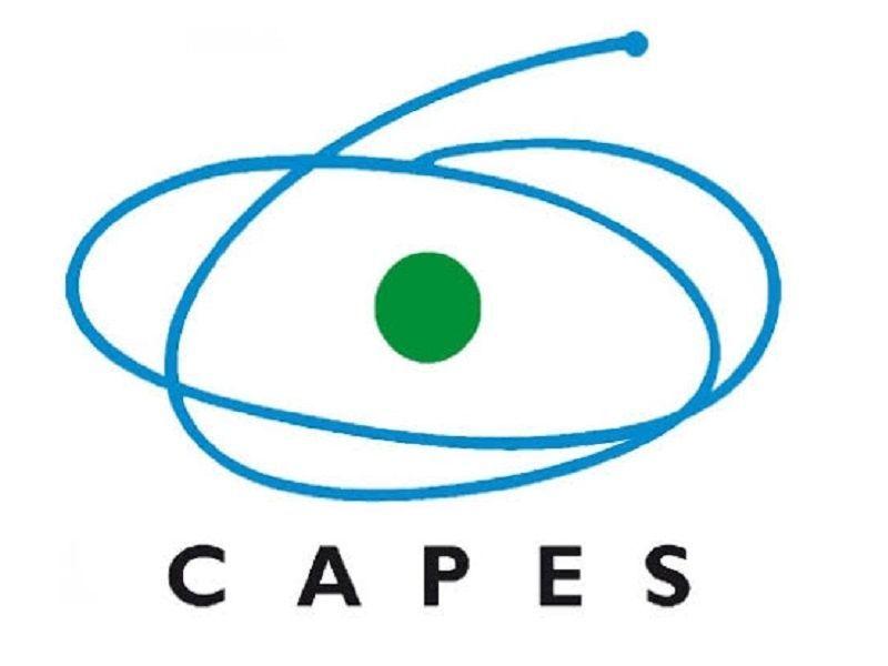 Professores da Rede Estadual podem realizar cadastro para licenciaturas na Capes