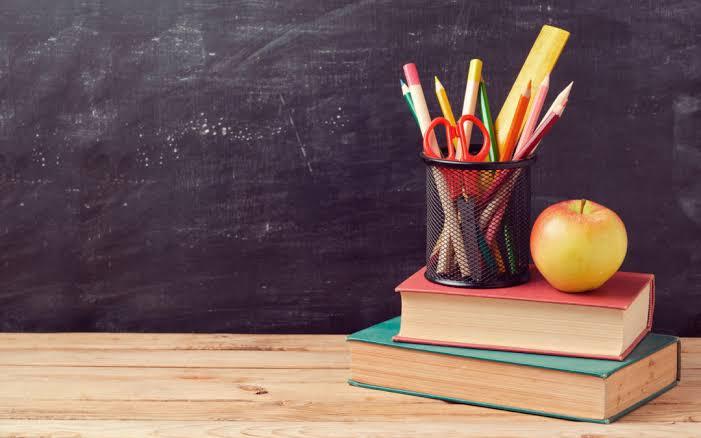 São José de Mipibu abre processo seletivo com 25 vagas na área de Pedagogia