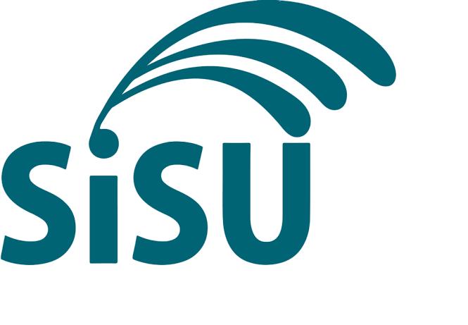 Sisu 2020 vai ofertar mais 13 mil vagas em universidades e institutos públicos do RN